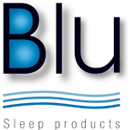 Blu Sleep Products