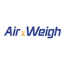 logo air weigh