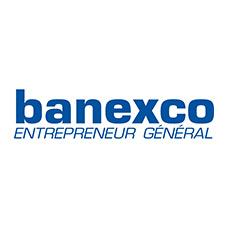 logo banexco entrepreneur general