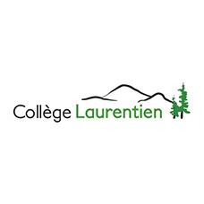 logo college laurentien