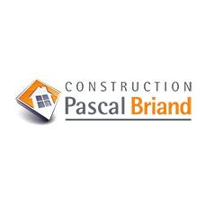 logo construction pascal briand