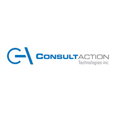 logo consultaction