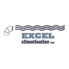 logo excel climatisation