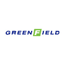 logo greenfield