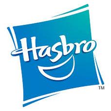 logo hasbro