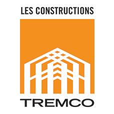logo les constructions tremco