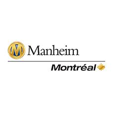 logo manheim montreal