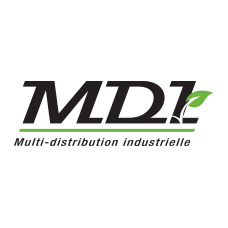 logo mdi multi distribution industrielle