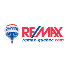 logo remax quebec