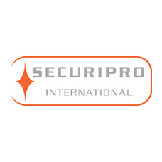 logo securipro international