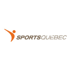 logo sports quebec