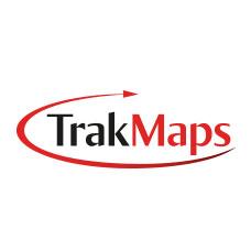 logo trackmaps