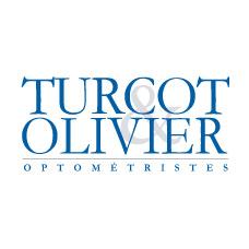 logo turcot olivier optometristes