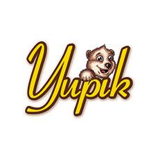 logo yupik